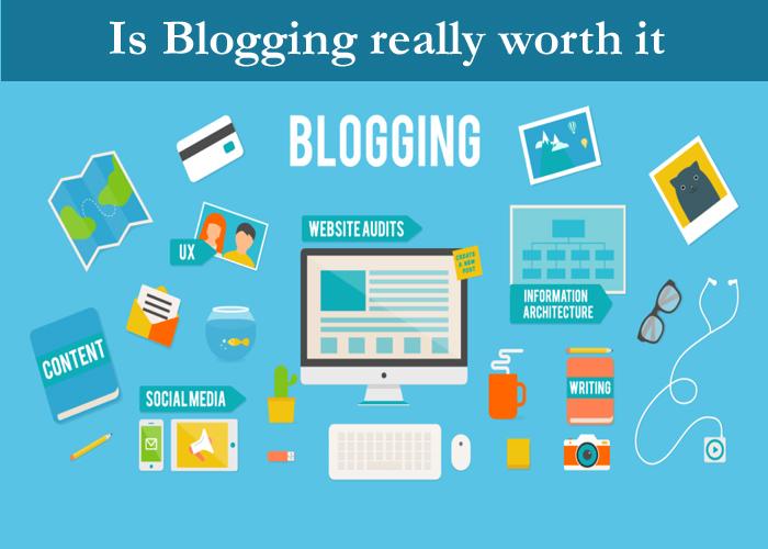 cqpchd blogging