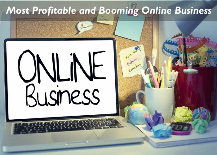 online business cqpchd
