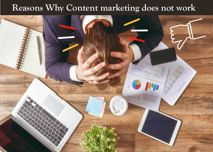 Reasons Why Content marketing does not work cqpchd