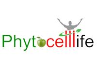 phytocelllife